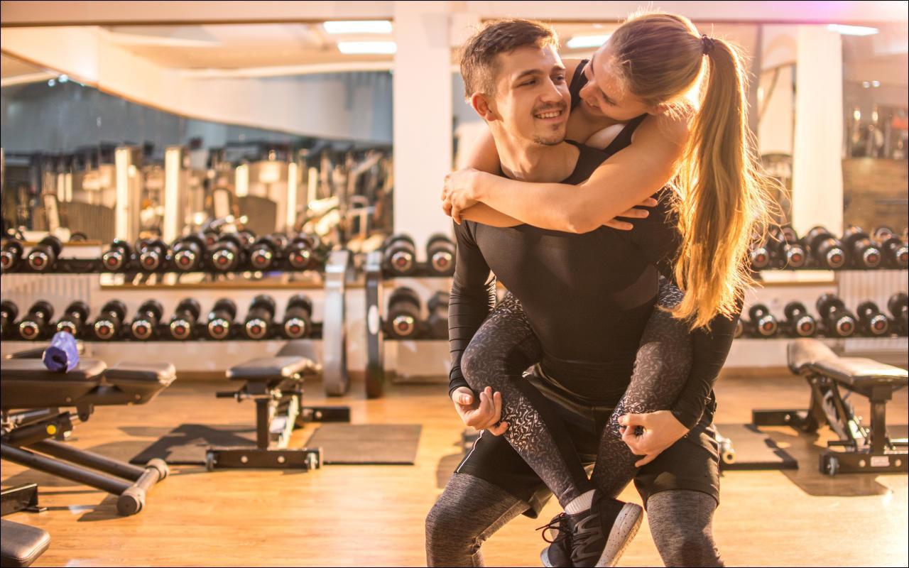 FitnesscenterVerzeichnis Wien