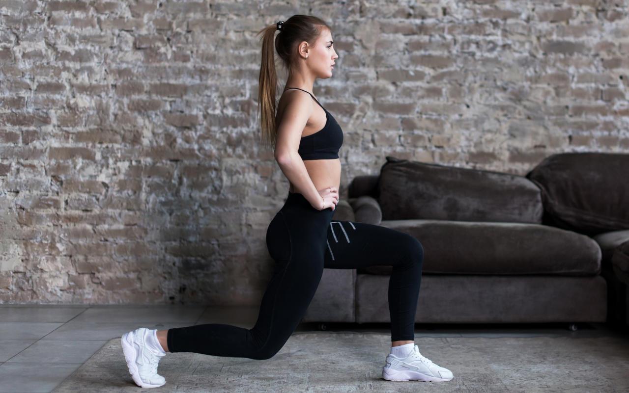 Diese FitnessÜbungen stärken das Immunsystem