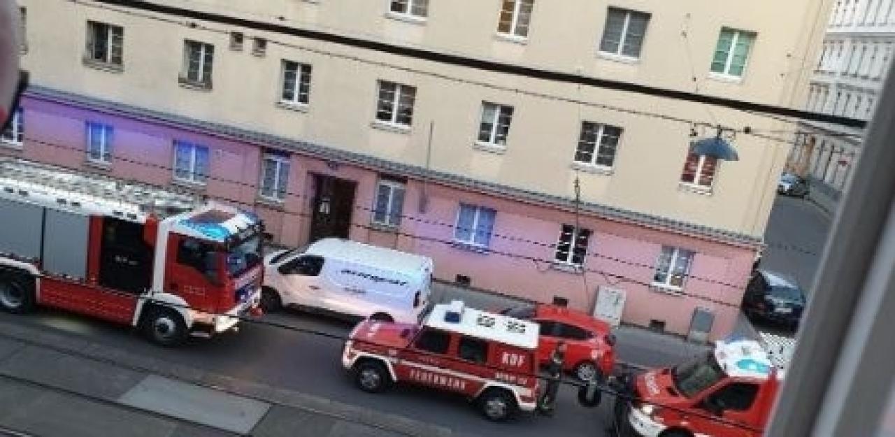 Köln Feuerwehreinsatz Heute